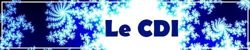 CDI-Bandeau.jpg