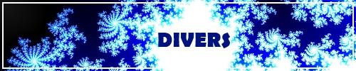 Divers-Bandeau.jpg