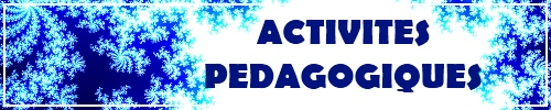 Activites-pedagogiques-Bandeau.jpg