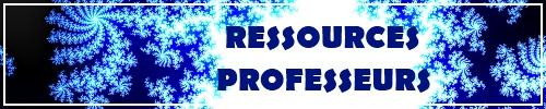 Ressources-profs-Bandeau.jpg