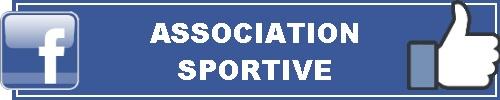 AssocSportiveFacebook-Bandeau.jpg
