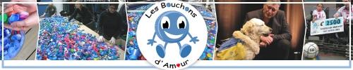 BouchonsAmour-Bandeau.jpg