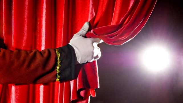 Theatre-illustration.jpg
