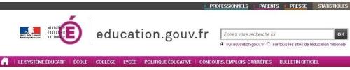 Ed.gouv.fr.jpg