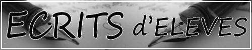 Ecrits-Eleves-bandeau.jpg