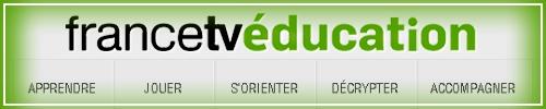 FranceTV-bandeau.jpg